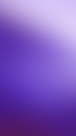 papers.co-sh24-purple-cow-gradation-blur-33-iphone6-wallpaper