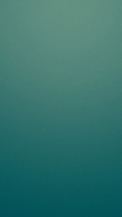 papers.co-sh25-flat-green-blue-gradation-blur-33-iphone6-wallpaper