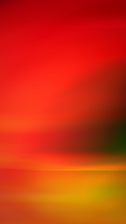 papers.co-sh49-motion-red-hot-fire-gradation-blur-33-iphone6-wallpaper