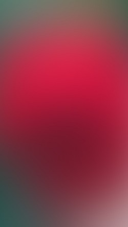 papers.co-sh57-red-rose-drop-gradation-blur-33-iphone6-wallpaper