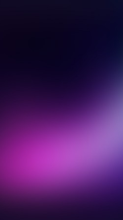 papers.co-sh60-blue-window-friday-night-gradation-blur-33-iphone6-wallpaper