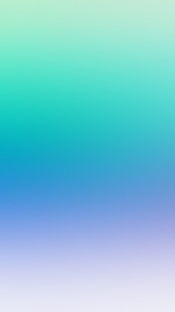 papers.co-sh62-blue-green-old-kbs-gradation-blur-33-iphone6-wallpaper