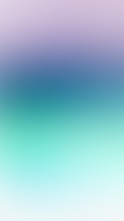 papers.co-sh66-blue-green-couple-gradation-blur-33-iphone6-wallpaper