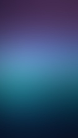 papers.co-sh67-blue-purple-soft-gradation-blur-33-iphone6-wallpaper