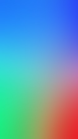 papers.co-sh71-rainbow-color-gradation-blur-cirle-33-iphone6-wallpaper