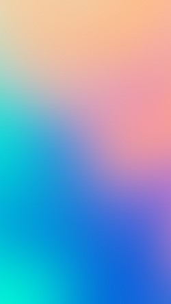 papers.co-sh72-pastel-icecream-gradation-blur-33-iphone6-wallpaper