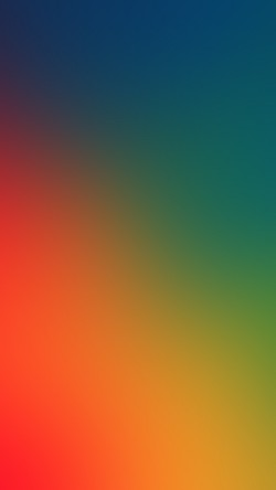 papers.co-sh73-rainbow-art-gradation-blur-33-iphone6-wallpaper