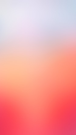 papers.co-sh74-pink-love-cute-gradation-blur-33-iphone6-wallpaper