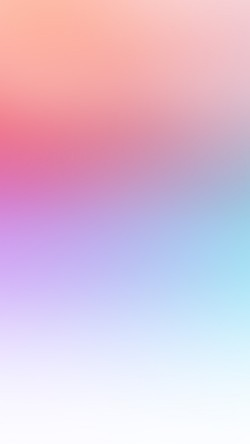 papers.co-sh77-apple-music-gradation-blur-33-iphone6-wallpaper