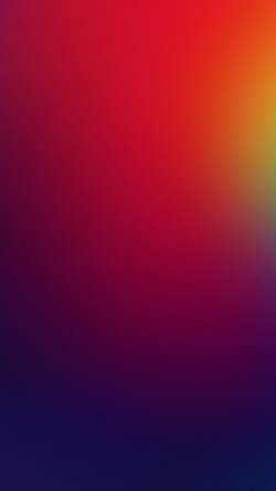 papers.co-sh91-rainbow-day-wait-gradation-blur-33-iphone6-wallpaper