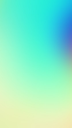 papers.co-sh92-rainbow-day-light-wait-gradation-blur-33-iphone6-wallpaper