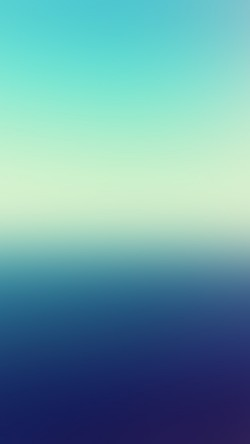 papers.co-sh96-blue-sea-ocean-gradation-blur-33-iphone6-wallpaper