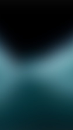 papers.co-si16-tunnel-blue-gradation-blur-33-iphone6-wallpaper