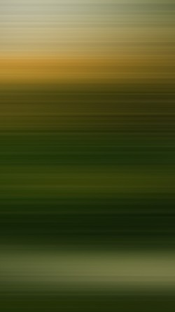 papers.co-si22-green-motion-yellow-art-gradation-blur-33-iphone6-wallpaper