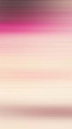 papers.co-si25-pink-motion-great-parkour-gradation-blur-33-iphone6-wallpaper