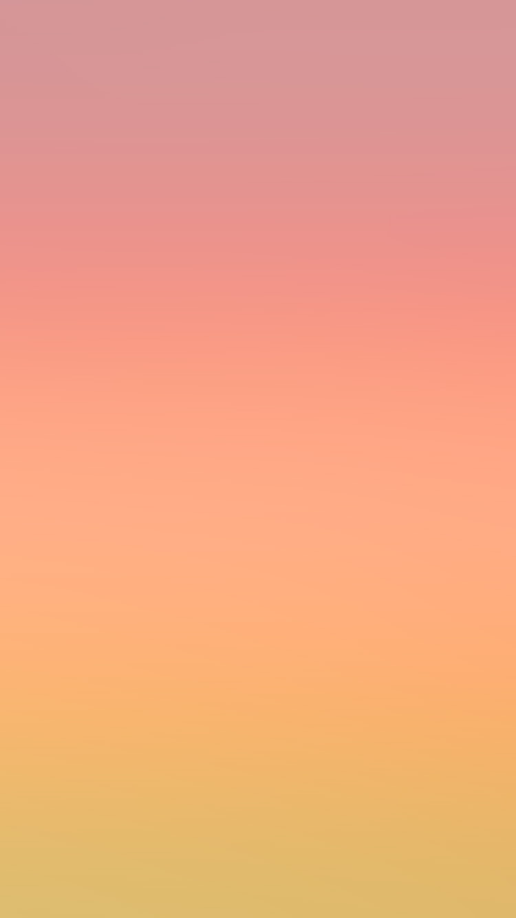 papers.co sk94 rainbow red green soft blur gradation 33 iphone6 wallpaper