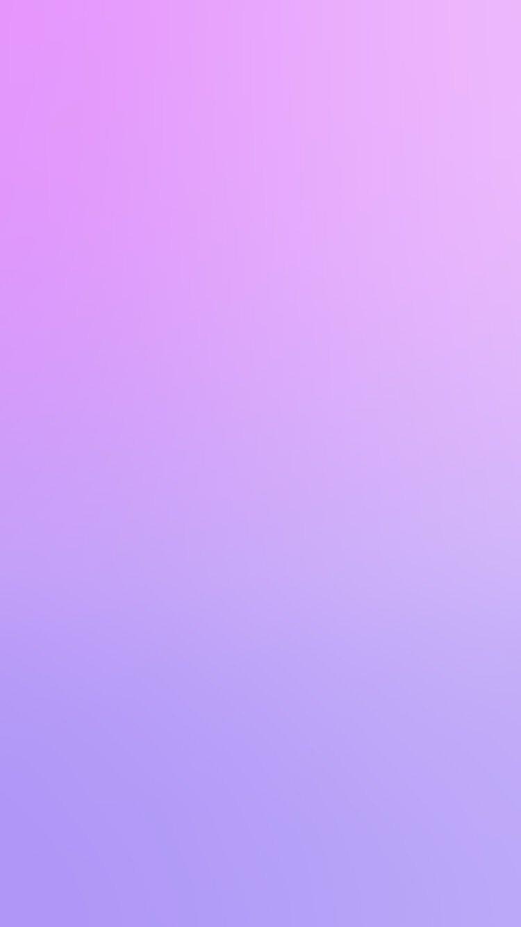 iPhone 6 wallpaper | so15-purple-pastel