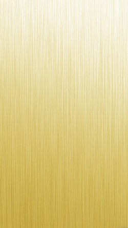 papers.co-va02-gold-rush-minimal-texture-33-iphone6-wallpaper