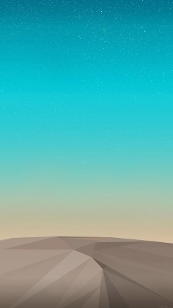 papers.co-va06-lg-g3-end-of-earth-pattern-minimal-33-iphone6-wallpaper