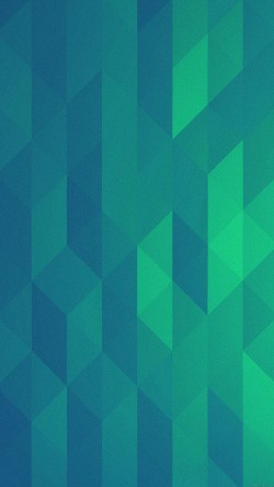 papers.co-va18-blue-green-patterns-33-iphone6-wallpaper