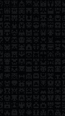 papers.co-va22-alien-symbol-dark-pattern-33-iphone6-wallpaper