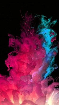 papers.co-va25-lg-g3-red-smoke-dark-pattern-33-iphone6-wallpaper