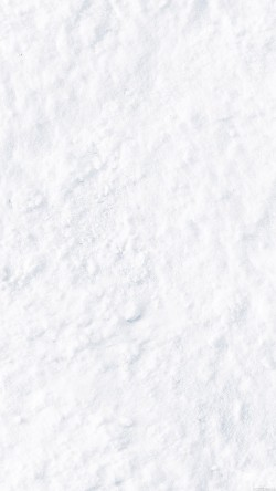 papers.co-va30-pure-snow-winter-pattern-33-iphone6-wallpaper1