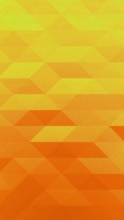 papers.co-va38-orange-yellow-patterns-33-iphone6-wallpaper
