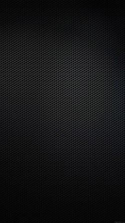 papers.co-va43-carbon-pattern-black-pattern-33-iphone6-wallpaper