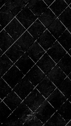 papers.co-va64-black-grunge-pattern-wallpaper-33-iphone6-wallpaper