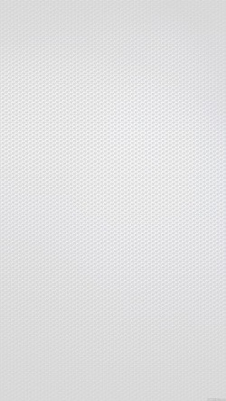 papers.co-va68-wallpaper-carbon-pattern-white-pattern-33-iphone6-wallpaper