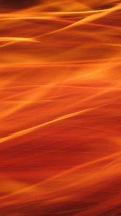 papers.co-va85-wallpaper-firey-love-pattern-33-iphone6-wallpaper