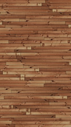 papers.co-va98-wallpaper-wood-desk-texture-33-iphone6-wallpaper