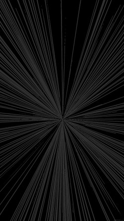 papers.co-vb00-wallpaper-action-lines-pattern-black-33-iphone6-wallpaper
