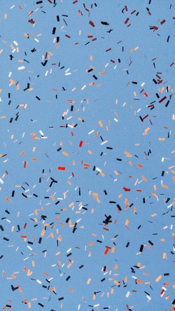 papers.co-vb01-wallpaper-confetti-blue-sky-pattern-33-iphone6-wallpaper