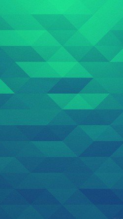 papers.co-vb10-wallpaper-green-blue-patterns-33-iphone6-wallpaper