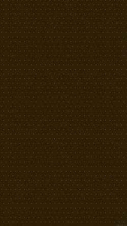 papers.co-vb15-wallpaper-perforated-chocolate-pattern-33-iphone6-wallpaper