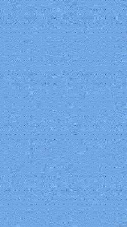 papers.co-vb16-wallpaper-perforated-sky-pattern-33-iphone6-wallpaper