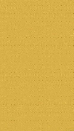 papers.co-vb17-wallpaper-perforated-gold-pattern-33-iphone6-wallpaper