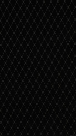 papers.co-vb23-wallpaper-bang-goo-dark-pattern-33-iphone6-wallpaper