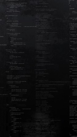 papers.co-vb35-wallpaper-programmer-coding-pattern-33-iphone6-wallpaper