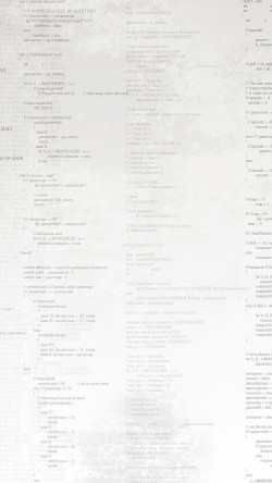 papers.co-vb36-wallpaper-programmer-coding-white-pattern-33-iphone6-wallpaper