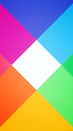 papers.co-vb43-wallpaper-get-it-style-rainbow-pattern-33-iphone6-wallpaper2