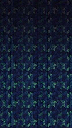 papers.co-vb49-wallpaper-gplay-real-blue-pattern-33-iphone6-wallpaper