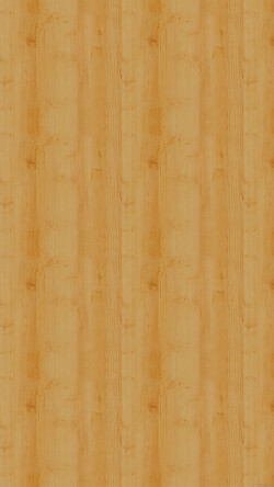 papers.co-vb50-wallpaper-wood-pattern-papers-co-33-iphone6-wallpaper
