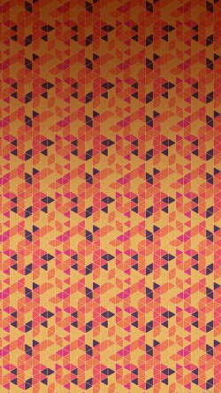 papers.co-vb51-wallpaper-gplay-orange-pattern-33-iphone6-wallpaper