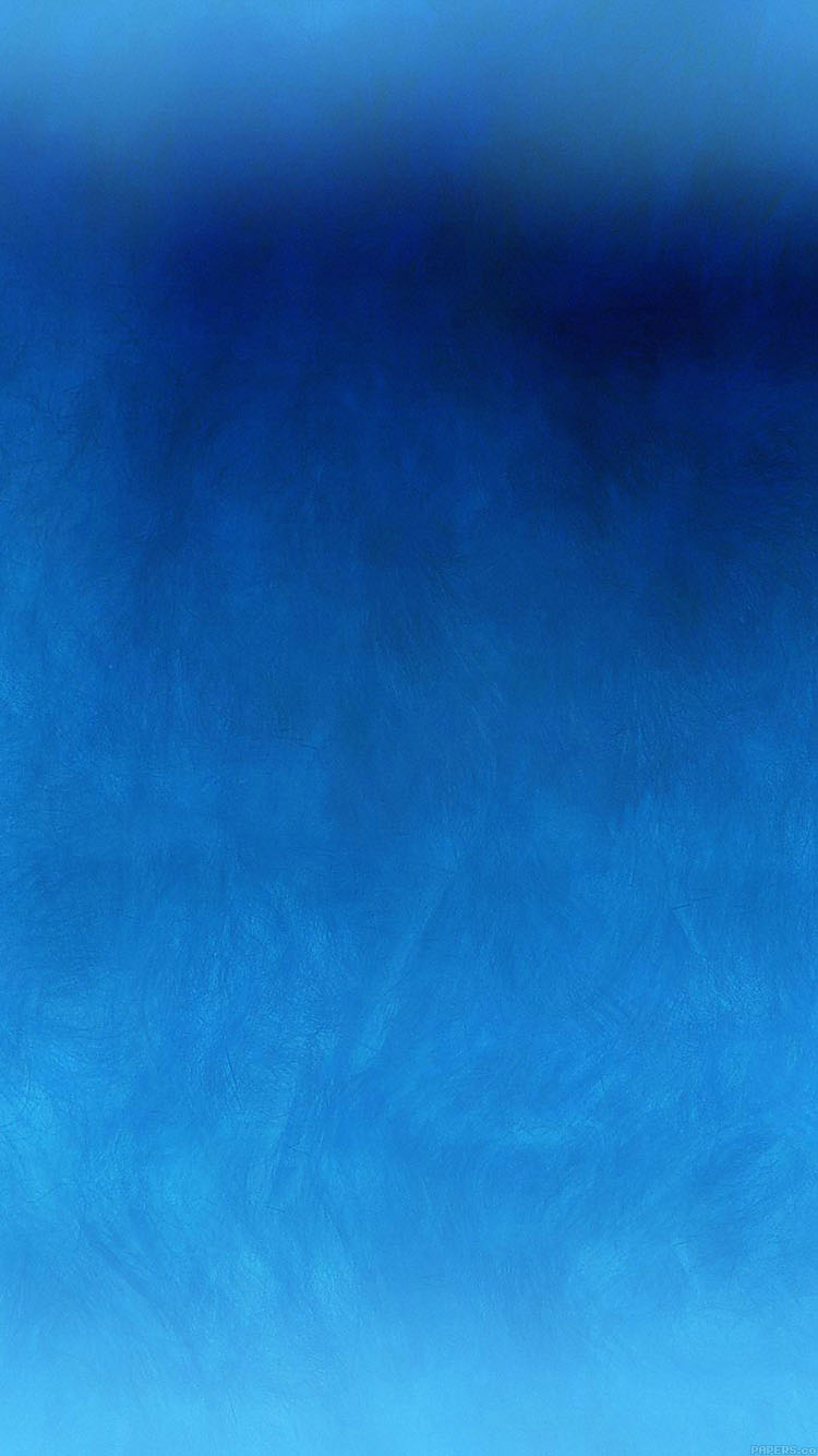 Iphone6papers Vb55 Wallpaper Astratto Carta Ocean Blur Pattern
