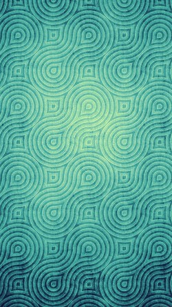papers.co-vb59-wallpaper-blue-curve-texture-pattern-33-iphone6-wallpaper