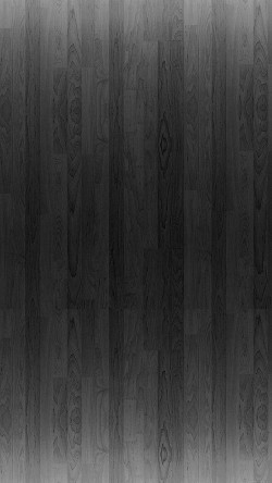 papers.co-vb67-wallpaper-tree-texture-dark-pattern-33-iphone6-wallpaper