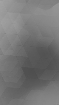 papers.co-vb72-wallpaper-android-gray-wall-pattern-33-iphone6-wallpaper